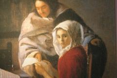2016-04-09-Delft-Johannes-Vermeer-158-De-Onderbreking-van-de-Muziek-ca-1658-1661-detail