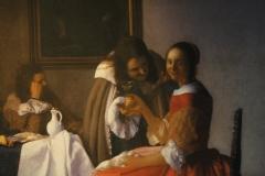 2016-04-09-Delft-Johannes-Vermeer-162-Dame-met-Twee-Heren-ca-1659-1660-detail