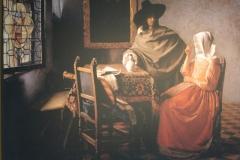2016-04-09-Delft-Johannes-Vermeer-165-Het-Glas-Wijn-ca-1658-1661