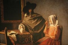 2016-04-09-Delft-Johannes-Vermeer-166-Het-Glas-Wijn-ca-1658-1661-detail