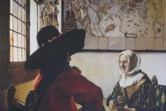 2016-04-09-Delft-Johannes-Vermeer-168-De-Soldaat-en-het-Lachende-Meisje-ca-1655-1660