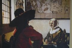 2016-04-09-Delft-Johannes-Vermeer-169-De-Soldaat-en-het-Lachende-Meisje-ca-1655-1660-detail