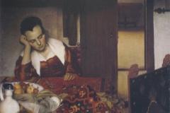 2016-04-09-Delft-Johannes-Vermeer-172-Slapend-Meisje-ca-1656-1657