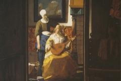 2016-04-09-Delft-Johannes-Vermeer-178-De-Liefdesbrief-ca-1667-1670