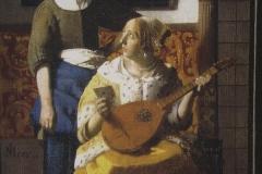 2016-04-09-Delft-Johannes-Vermeer-179-De-Liefdesbrief-ca-1667-1670-detail