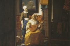 2016-04-09-Delft-Johannes-Vermeer-180-De-Liefdesbrief-ca-1667-1670