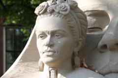 2018-07-24-Den-Haag-Zandsculpturen-007-Benjamin-Probanza-Liefde-voor-altijd-detail