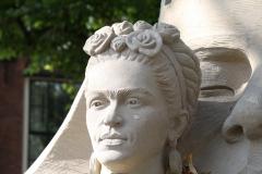 2018-07-24-Den-Haag-Zandsculpturen-008-Benjamin-Probanza-Liefde-voor-altijd-detail