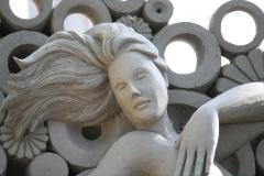 2018-07-24-Den-Haag-Zandsculpturen-018-Jooheng-Tan-Nieuwe-dimensies-van-schoonheid-detail