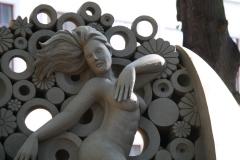 2018-07-24-Den-Haag-Zandsculpturen-019-Jooheng-Tan-Nieuwe-dimensies-van-schoonheid-detail