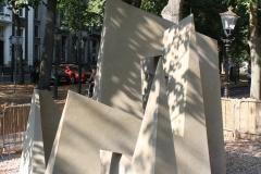 2018-07-24-Den-Haag-Zandsculpturen-039-Radovan-Zivny-Guernica-Picasso-opnieuw-bekeken