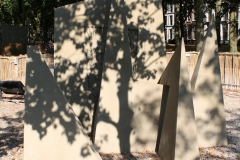 2018-07-24-Den-Haag-Zandsculpturen-040-Radovan-Zivny-Guernica-Picasso-opnieuw-bekeken