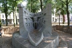 2018-07-24-Den-Haag-Zandsculpturen-045-Fergus-Mulvany-Ondenkbaar