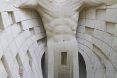 2018-07-24-Den-Haag-Zandsculpturen-049-Fergus-Mulvany-Ondenkbaar-detail