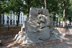 2018-07-24-Den-Haag-Zandsculpturen-052-Katsu-Chaen-Bijinga-...-Japonisme