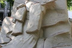 2018-07-24-Den-Haag-Zandsculpturen-053-Katsu-Chaen-Bijinga-...-Japonisme