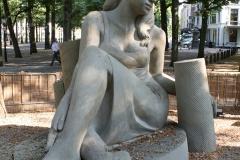 2018-07-24-Den-Haag-Zandsculpturen-061-Thomas-Koet-Nieuwe-dimensies-verkennen