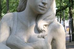 2018-07-24-Den-Haag-Zandsculpturen-062-Thomas-Koet-Nieuwe-dimensies-verkennen-detail