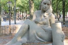 2018-07-24-Den-Haag-Zandsculpturen-063-Thomas-Koet-Nieuwe-dimensies-verkennen-detail