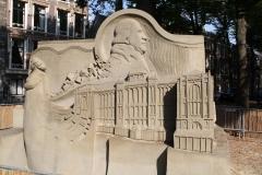 2018-07-24-Den-Haag-Zandsculpturen-068-Maxim-Gazendam-Verleden-en-Toekomst